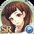 Niinuma KisoraSR03 icon