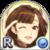 Sakura OdaR02 icon