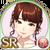 Ishida AyumiSR05 icon