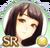 Nonaka MikiSR01 icon