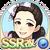 Tamura MeimiSSR07 icon