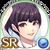 Tsugunaga MomokoSR03 icon