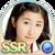 Sato MasakiSSR27 icon