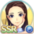Oda SakuraSSR03 icon
