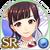 Niinuma KisoraSR04 icon