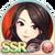 Yajima MaimiSSR24 icon