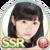 Miyamoto KarinSSR15 icon