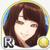Ishida AyumiR01 icon