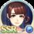 Takagi SayukiSSR04 icon