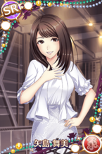 Yajima MaimiSR04