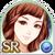 Hagiwara MaiSR02 icon