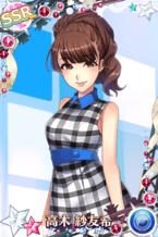 Takagi SayukiSSR03
