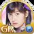 Sato MasakiGR03 icon