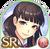 Ogata RisaSR02 icon