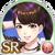Nakajima SakiSR09 icon