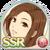 Kumai YurinaSSR01 icon