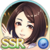 Taguchi NatsumiSSR01 icon