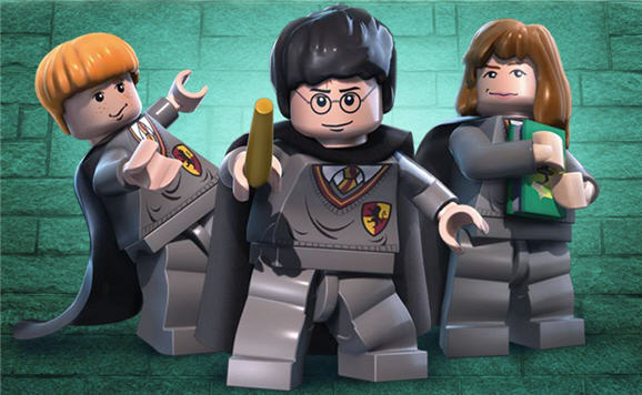 File:Harry potter lego video game 1 4 minifigs.jpg