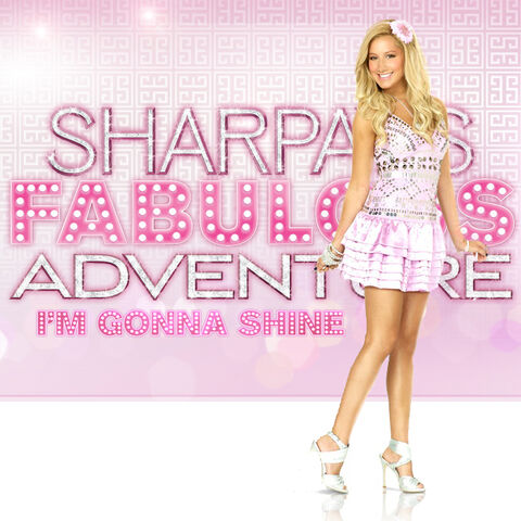 File:019 - sharpay gonna shine.jpg