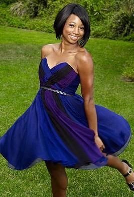 File:Monique coleman.jpg