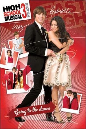 File:Lgpp31510+troy-gabriella-high-school-musical-3-poster.jpg