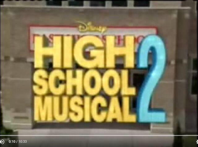 File:High School Musical 2 Video Open From August 17, 2007.jpg