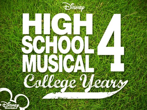 File:Hish-school-musical-4.jpg