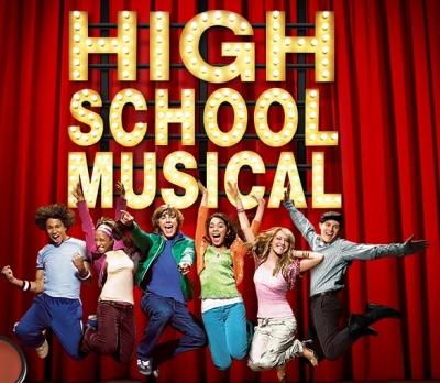 File:High-school-musical poster.jpg