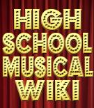 File:Hsmw-logo.png