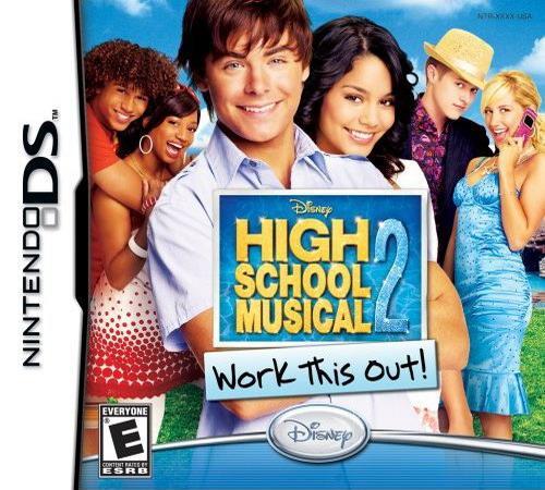 File:2242-High-School-Musical-2-Work-This-Out-U.jpg
