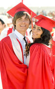 Gabriella++Troy+highschoolmusical3set16