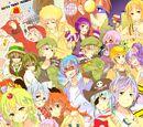 Happy Tree Friends Anime Version Wiki