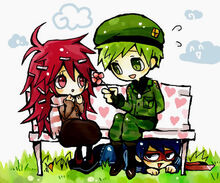 FLippy x flaky 2
