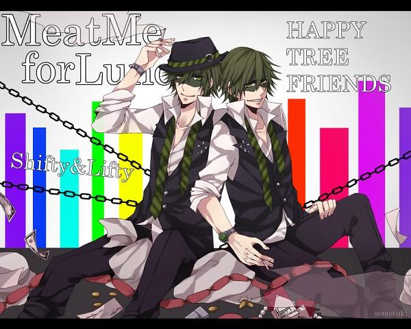 Happy.Tree.Friends.600.1248127