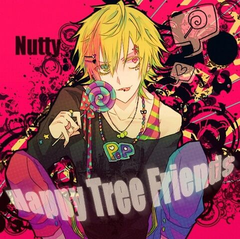 File:Nutty 600 1203873.jpg