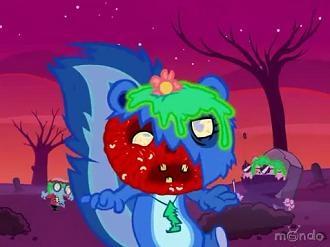 File:Zombie Petunia.jpg