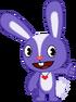 Gary the Rabbit2