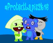 Protectlappysquad