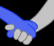 Meandlapis