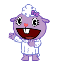 Lammyvector