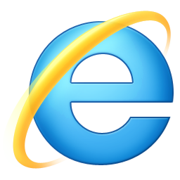 File:IE9 Logo.png