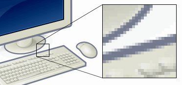 File:Pixel Example.png