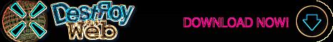 File:DtW-Download Toolbar Hover.png