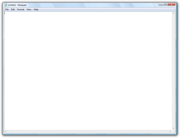 File:Notepad Window.png