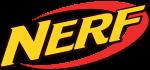 File:Nerf Logo.png