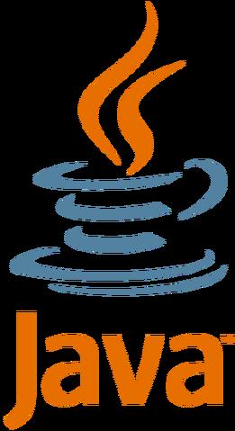 File:Java Logo.png