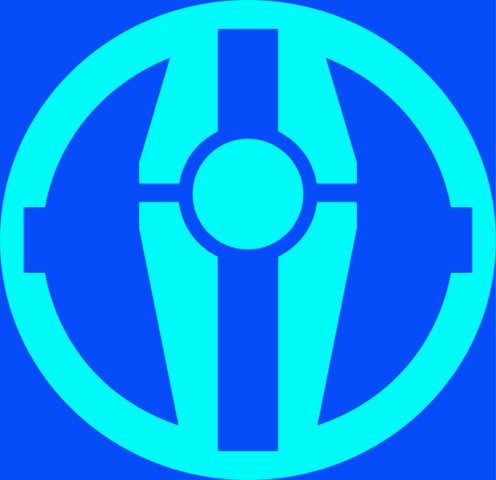 File:Darth Revan's Sith.png