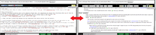 File:SSgtGriffin-Editor.png