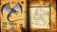 Skrill(stats)-
