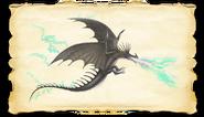 Dragons bod skrill galleryimage 06
